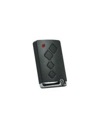 Mando COCHERA TOM-433-44F para DPX7000