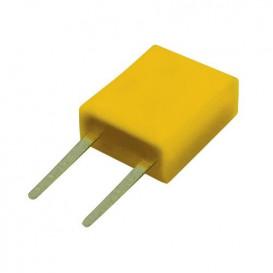 440Khz Resonador Cuarzo