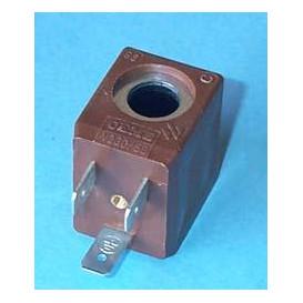 Electrobobina 4W 220V 10mm Universal