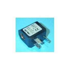 Electrobobina 10W 220V Orificio 10mm