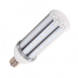 Bombilla LED E40 36W 260V Blanco Frio 360º 3690Lm