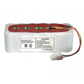 Pack Baterias 14,4V/3000mA para Samsung VCR8875