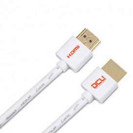 Cable HDMI a HDMI 1,5m SLIM