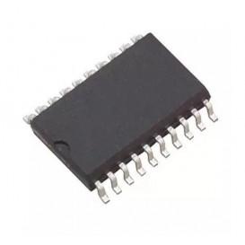 74LS373-SMD Circuito Integrado SMD