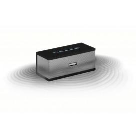 Altavoz Bluetooth SoundBlock