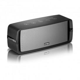 Altavoz Bluetooth SoundOne