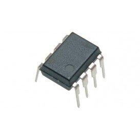 Circuito Integrado 8pin 24C02C-I/P