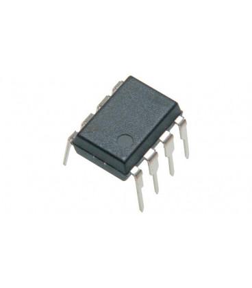 Memoria 8PIN M24C04WBN6P