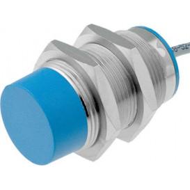 Sensor Inductivo 7-18Vdc M12 IP67