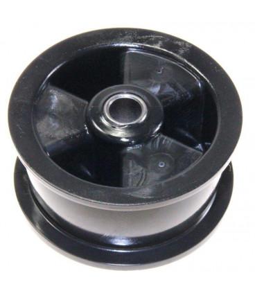 Rueda Tensora Zanussi 1250125109  Diametro 57mm