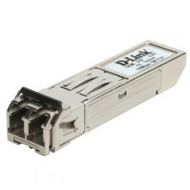 Transceptor Gigabit SFP