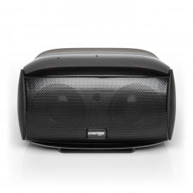 Altavoz Bluetooth SoundBox NFC 6W CabStone