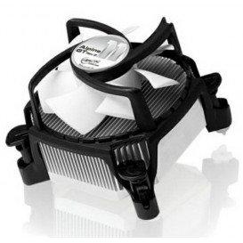 Ventilador CPU Intel Socket LGA 1150 1156 1155 775