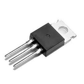 Triac 16Amp 800V 35mA TO220AB BT139-800.127