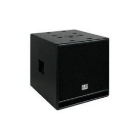 Subwoofer 12in 350Wrms Activo LD
