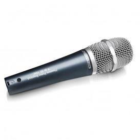Microfono Vocal Condensador D1011