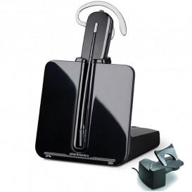 Auricular Inalambrico Telefonico CS540 con HL10