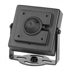 Camara MINIATURA 3,7mm 4in1 1080p 2,12Mpx