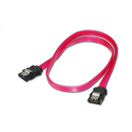 Cable SATA a SATA 50cm SATA-50
