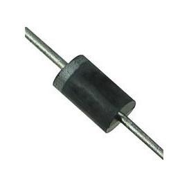 Diodo Zener 110V 2W