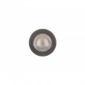 Bombilla LED GU10 4,5W 5000K