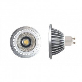 Bombilla LED AR111 12W 230V 5000K