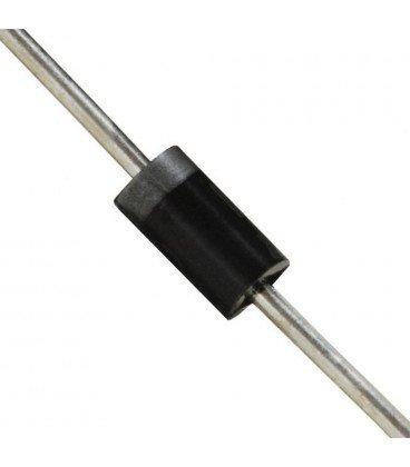 Diodo Zener 15V 5W 1N5352B 15V 5W