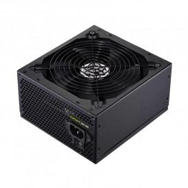 Fuente Alimentacion PC ATX 600W TOOQ