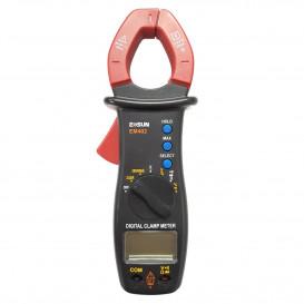 Pinza Amperimetrica 600Vdc/ac 400Aac EM402
