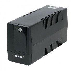 SAI 800VA Interactivo PH9408 PHASAK