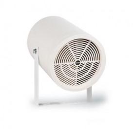 Proyector Sonido PA 20W 100V bidireccional