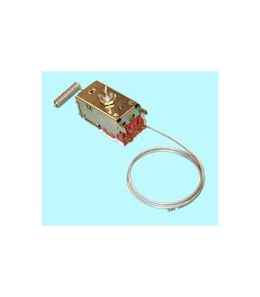 Termostato Ranco K52-L1561