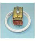 Termostato Ranco K59-L1941 27ZN0006
