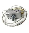 Termostato universal Frigorifico K59-L1265