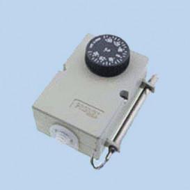 Termostato Frigorifico PRODIGY A2000 Regulador -35º +35º