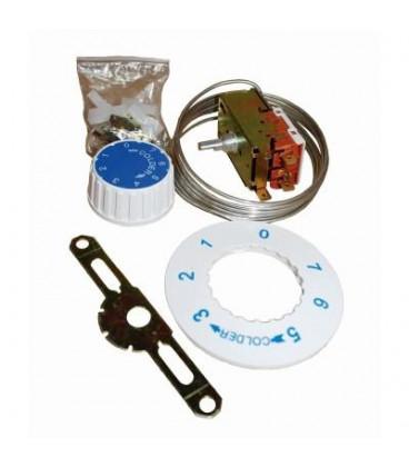 Termostato Congelador con AlarmaT5AJ47 CF100