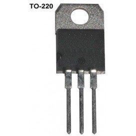 17N80C3 Transistor TO220 SPW17N80C3