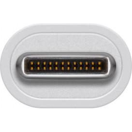 Conversor USB-C a HDMI