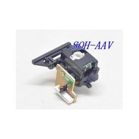 SOH-AAV Mecanica y Optica Samsung