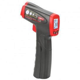 Termometro Digital Infrarrojo -32ºC +400ºC UT300S