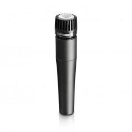 Microfono Dinamico Instrumentos D1057