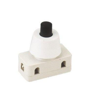 Pulsador Interruptor FLEXO 11.172 I