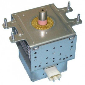 Magnetron Microondas A670 O 850W