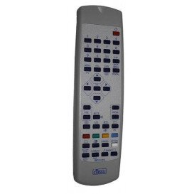 Mando TV PHILIPS RC2034301/01 3139-238