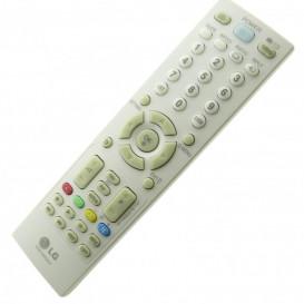 Mando ORIGINAL TV LG AKB73655857
