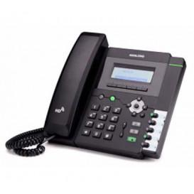 Telefono IP SIP Sobremesa LCD H-Tek