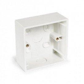Caja instalacion en superficie KS-06 WA-66R