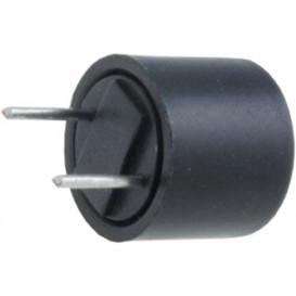 Fusible Lento Miniatura 50mA/250Vca R5,08mm