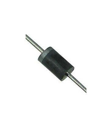 Diodo Zener 24V 5W 1N5359B