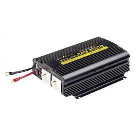 Inversor Corriente 12Vdc a 230Vac 1000W Modificada
